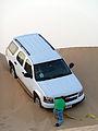 Unhook (Desert Safari Dubai) (8667455001).jpg