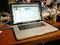 Unibody MacBook Pro.jpg