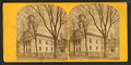 Unidentified building, from Robert N. Dennis collection of stereoscopic views 2.png