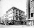 UnionSt ca1905 HanoverSt BostonianSociety.png