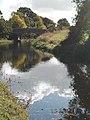 Union Canal - geograph.org.uk - 63620.jpg