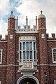 United Kingdom Pavilion (41459071890).jpg