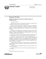 United Nations Security Council Resolution 1970.pdf