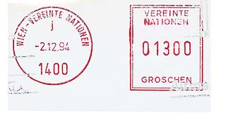 United Nations stamp type DB4.jpg