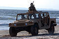 United States Navy SEALs 486.jpg