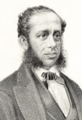 United States Representative Robert Carlos De Large of South Carolina in 1872 (cropped).png
