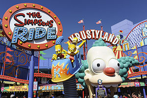 universal city � travel guide at wikivoyage