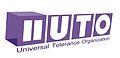 Universal Tolerance Organization Logo 2.jpg