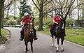 University Circle horses - Lake View Cemetery (27817838100).jpg