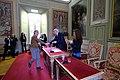 University of Pavia DSCF4818 (26637672999).jpg