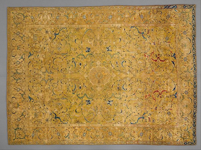 islamic art - image 8