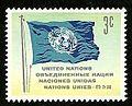 Unstamp blue flag 3.jpg