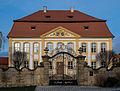 Unterleiterbach 216793.jpg