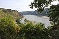 Untiefen des Rheins bei Oberwesel b).jpg