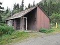 Upper Toklat Ranger Station.jpg