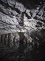 Upside down cave.jpg