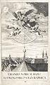 Uranies Noricae Basis Astronomico-Geographica.jpg