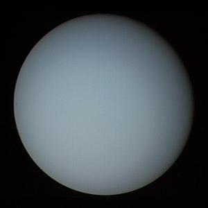 Uranus true colour.jpg