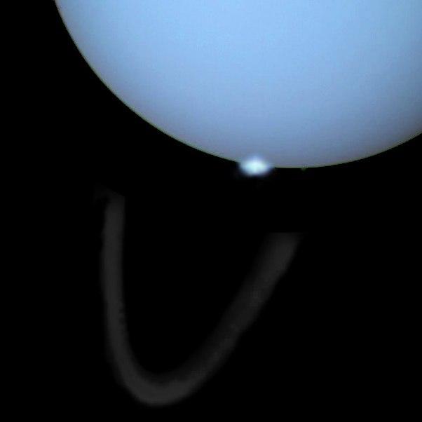 Uranuslight
