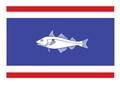 Urker vlag met schelvis 25-12-2016.pdf