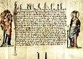 Urkunde des Nuernberger Dominikanerinnenklosters St Katharina.jpeg