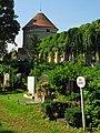 Urnenfeld Simmering Krematorium.jpg