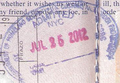 Us stamp 2.png
