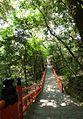 Usa shrine , 宇佐神宮 - panoramio (5).jpg
