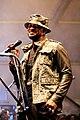 Usher 2013.jpg
