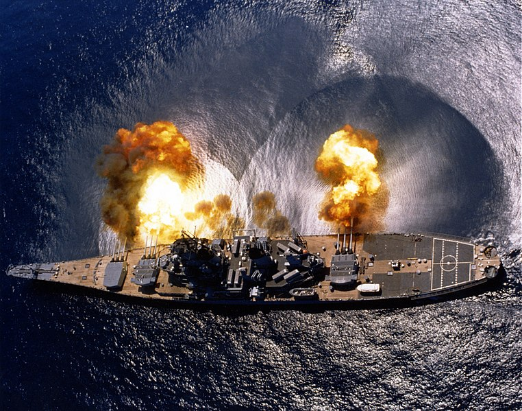 File:Uss iowa bb-61 pr.jpg