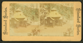 Ute Iron Spring, Colorado, from Robert N. Dennis collection of stereoscopic views 2.png