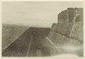Utgrävningar i Teotihuacan (1932) - SMVK - 0307.e.0007.tif