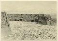 Utgrävningar i Teotihuacan (1932) - SMVK - 0307.e.0039.b.tif
