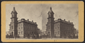 Utica Academy, from Robert N. Dennis collection of stereoscopic views 3.png