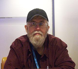 Lucius Shepard writer