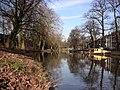 Utrecht-PICT0659.JPG