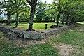 Uwajima Castle 14.JPG