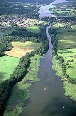 Norrtlje kommuns officiella webbplats