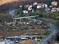Výhled od chuchelského kostela, 095, Československého exilu (01).jpg
