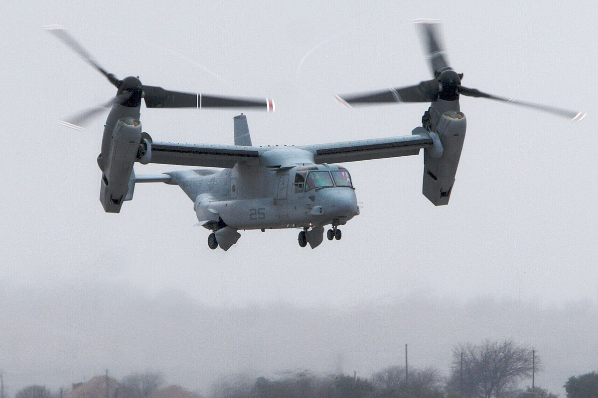 V-22 takeoff alliance airport.jpg