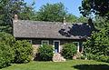VAN DUYNE-JACOBUS HOUSE, MONTVILLE, MORRIS COUNTY.jpg
