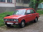 VAZ-2106-early-modification.jpg