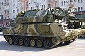 VDay Parade Probe Moscow04.jpg