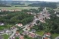 VFR Ostösterreich Grossharmanns 5845693481.jpg