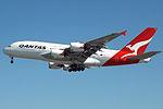VH-OQC A380 Qantas (14806343021).jpg