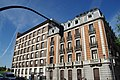 VIEW , ®'s - DiDi - RM - Ð 6K - ┼ , MADRID CALLE MAYOR EDIFICIOS - panoramio (3).jpg