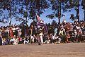 VII Międzynarodowy Festiwal Folkloru Ziem Górskich - Zakopane - 000909s.jpg