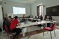 VI Jornadas de Wikimedia España, Vitoria-Gasteiz, 06.jpg