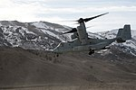 VMM-268 Supports Mountain Exercise 1-15 at Marine Corps Mountain Warfare Training Center Bridgeport, California 150202-M-DF987-150.jpg
