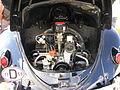 VW-Käfer Motor 30PS(1959).JPG